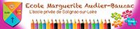 ecole-privee-marguerite-audier-bauzac-solignac-sur-loire-43