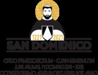 les-dominicains