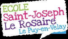 ecole-primaire-st-joseph-le-rosaire-le-puy-en-velay