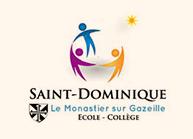 ensemble-scolaire-saint-dominique-le-monastier-sur-gazeille