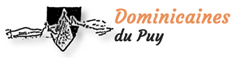 Dominicaines Le Puy