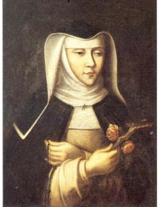 Agnès Galand