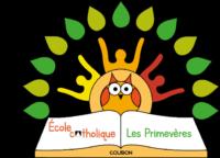 ecole-privee-les-primeveres-coubon-43