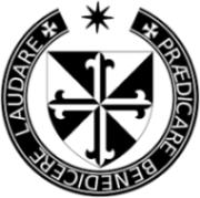 soeurs-dominicaines-apostoliques-europe