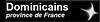 les-dominicains-province-de-france